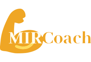 MIRCoach